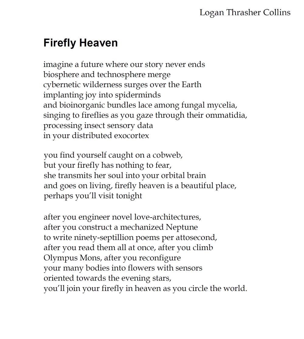 Poem1Image