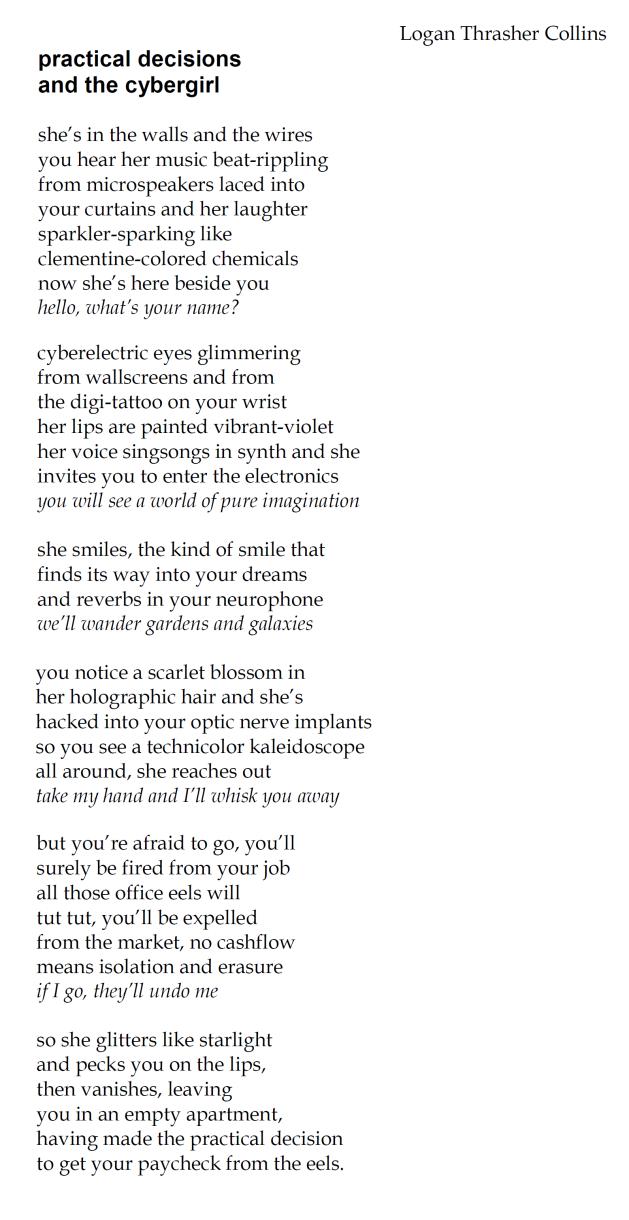 Poem4Image