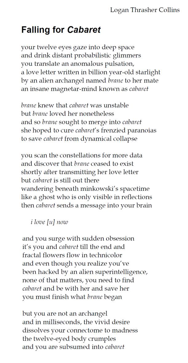 Poem5Image