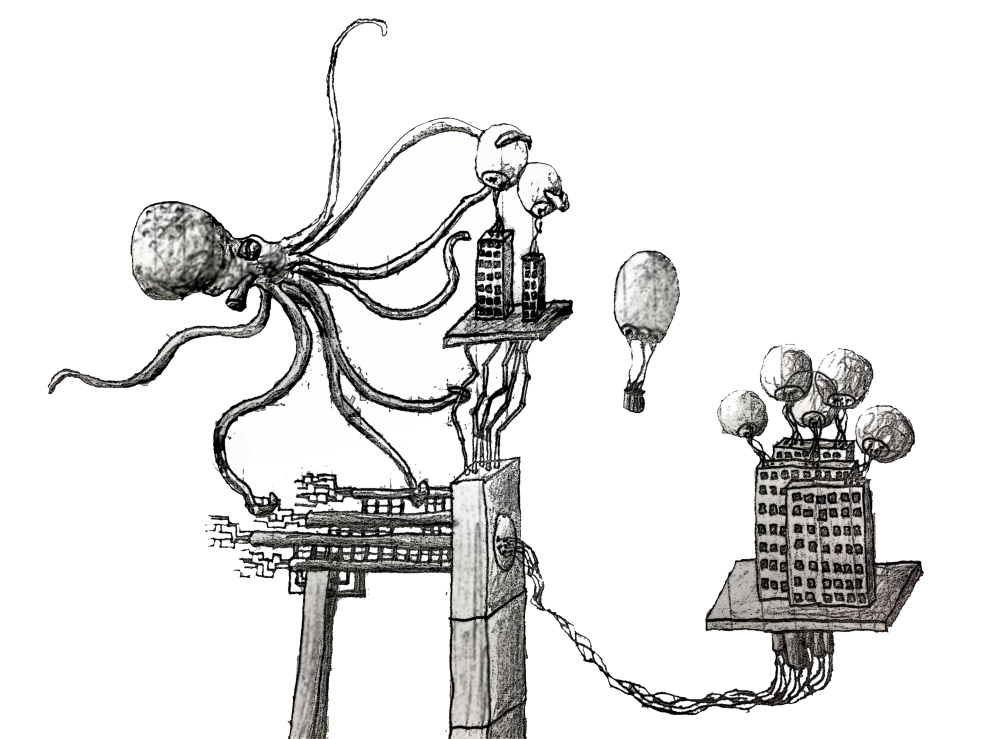 Octopus_city_sketch