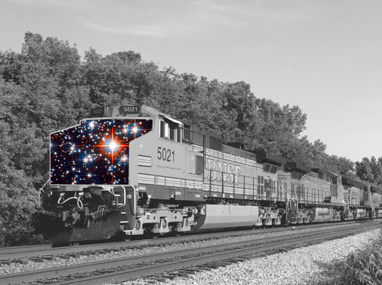 cosmic_train