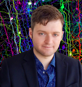 Logan_portrait_with_neurons_2