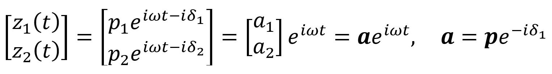 eq.14